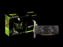 Nvidia GTX1650 4GB Manli Low Profile